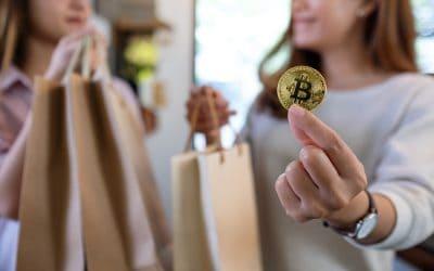 Vlagati v kriptovalute
