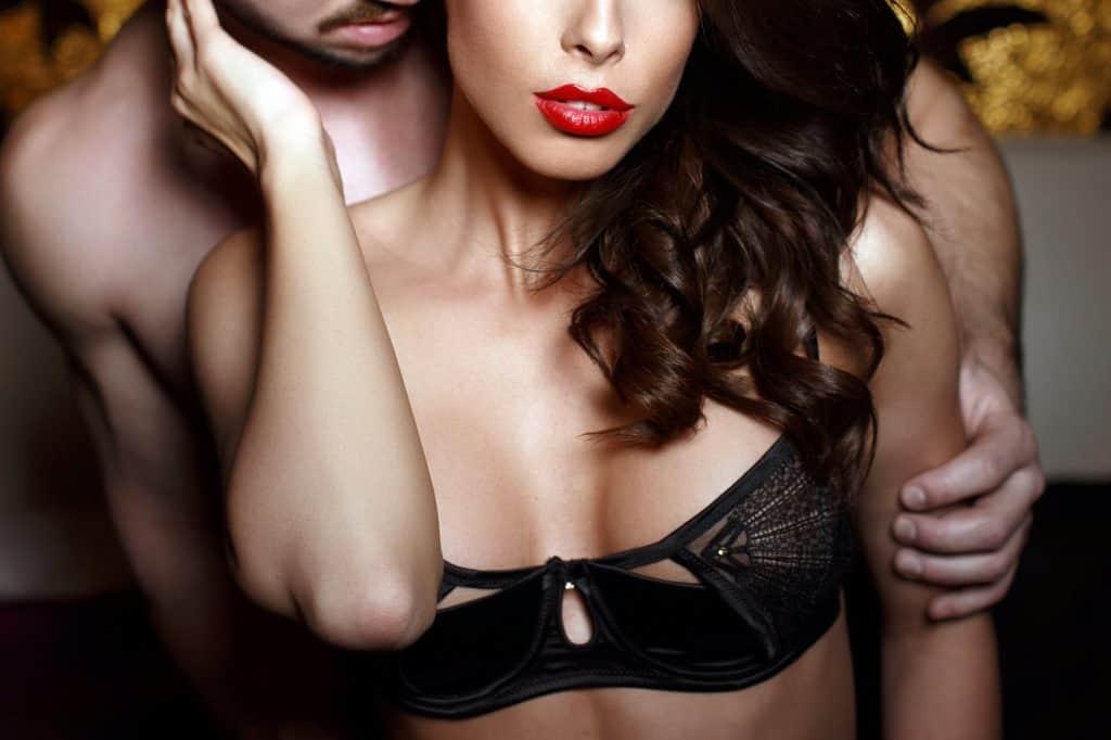 Kako izboljšati intimne odnose
